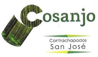 CONTRACHAPADOS SAN JOSE DE PURULLENA S.L.