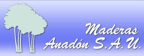 MADERAS ANADON S.A.U.