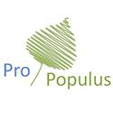 Pro-Populus