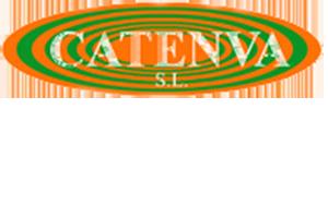 CATENVA, S.L.
