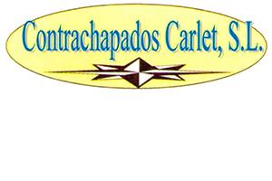 CONTRACHAPADOS CARLET S.L.