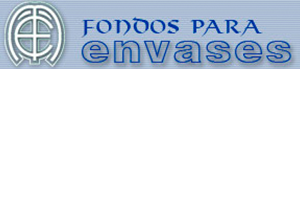 FONDOS PARA ENVASES TOMAS SANCHEZ S.L.