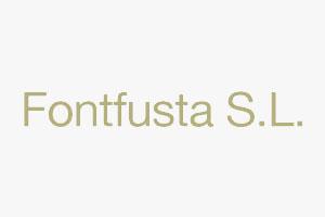 FONTFUSTA S.L.