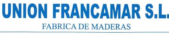 UNIÓN FRANCAMAR S.L.