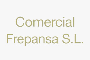 COMERCIAL FREPANSA S.L.