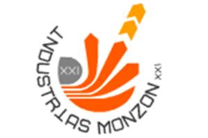 INDUSTRIAS MONZON XXI S.L.