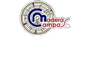 MADERAS CAMPOS S.L.