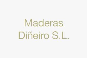 MADERAS DIÑEIRO S.L.