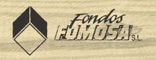 FONDOS FOMOSA, S.L.